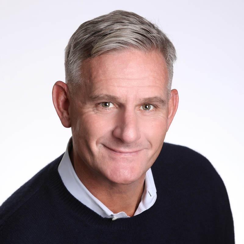 male executive business photo
